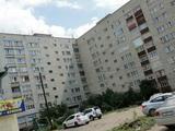 3 комнатная квартира, 60 кв.м., 4 из 9 эт., вторичное жилье